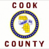 Thumbnail image for Cook County to host annual expungement summit June 2, 2012