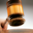 Thumbnail image for What will the sentence be for an Illinois DUI that is reduced to reckless driving?