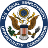 Thumbnail image for Job applicants with criminal records may find employment under new EEOC policy