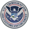 Thumbnail image for Criminal conviction can result in deportation, even for permanent residents