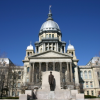 Thumbnail image for New Illinois Supreme Court ruling limits use of field sobriety test