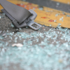Thumbnail image for Fatal accident: a review of reckless homicide charges and penalties