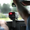Thumbnail image for I got a speeding ticket in Illinois. What is the fine, and will it suspend my driver's license?