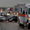 Thumbnail image for What are the penalties for leaving the scene of an accident in Illinois?