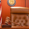Thumbnail image for Summary of sentencing rules for misdemeanor offenders