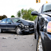 Thumbnail image for The penalty for driving without insurance in Illinois increased in 2010