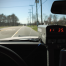 Thumbnail image for I got a ticket for passing a stopped school bus. What are the penalties provided by Illinois law?