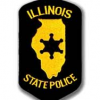 Thumbnail image for Offenses that mandate sex offender registration in Illinois