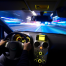 Thumbnail image for 625 ILCS 5/11-506: What are the laws, penalties, & sentencing for street racing in Illinois?