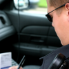 Thumbnail image for I have a CDL and got a traffic ticket. Can I get supervision?