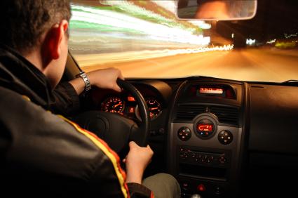 Aggravated Speeding Illinois
