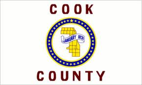 Cook County Expungement Summit