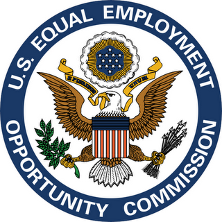 EEOC Policy on Convictions for Job Applicants