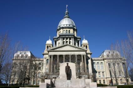 McKown Decision Illinois Supreme Court
