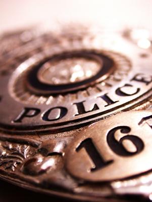 Retail Theft Statute