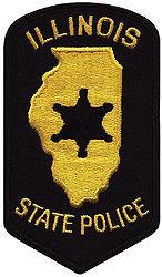 Order of Protection Revoke FOID