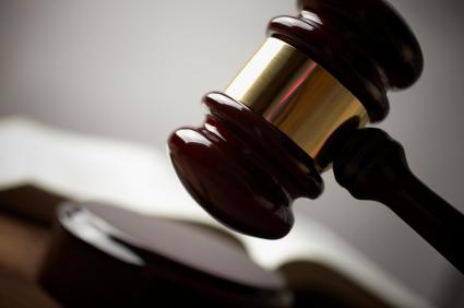 Leaving Child in Custody of Sex Offender